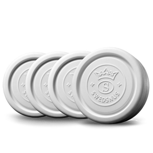 4-pack biodegradable can