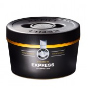 Loose Snus 40 cans
