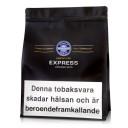 Loose Snus Premium Express Coarse