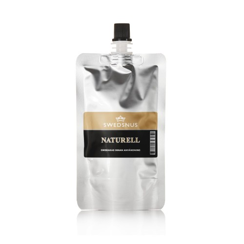 Naturell Flavouring For Loose Snus