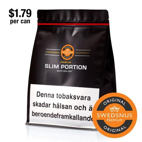 Slim Original 300